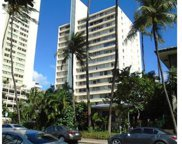 435 Seaside Avenue Unit 406, Honolulu image
