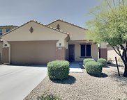 17244 N 114th Drive, Surprise image