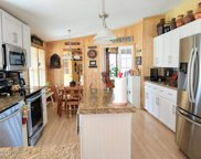 605 S Forest View Drive, Cornville image