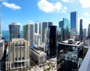 1080 Brickell Ave Unit #3006, Miami image