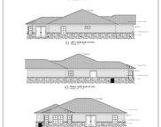3734 Kittrell Lane, Crestview image
