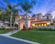 1103 COUNTRY VALLEY Road, Westlake Village image