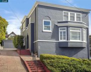 544 Glen View Ave, Oakland image