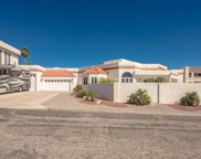 2090 Palmer Dr, Lake Havasu City image