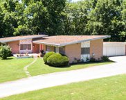 5204 Williamsburg Rd, Brentwood image