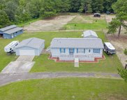 493 Bryants Landing Rd., Conway image