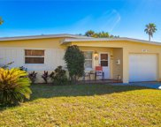 877 Bruce Avenue, Clearwater Beach image