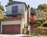 200 Forest Ln, Berkeley image