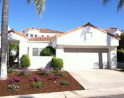 4143     Andros Way, Oceanside image
