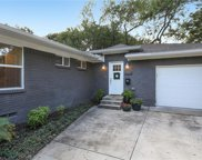 8727 Lullwater Drive, Dallas image