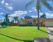 1202 SW San Esteban Avenue, Port Saint Lucie image