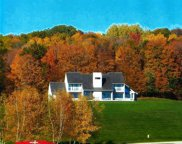 1005 Timberpass, Harbor Springs image