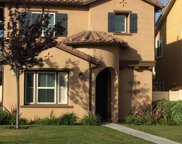 340 LAKEVIEW Court, Oxnard image