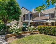 625     Orange Grove Avenue   F, South Pasadena image