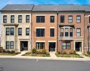 42258 Palladian Blue   Terrace, Brambleton image