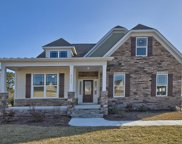 4029 Traditions Court, Southport image