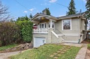 1908 N 50th St, Seattle image