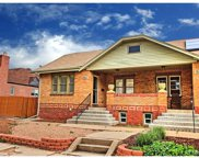 1552 Perry Street, Denver image