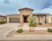 22530 E Tierra Grande --, Queen Creek image