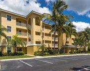 1789 Four Mile Cove PKY Unit 515, Cape Coral image
