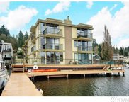4561 Lake Washington Blvd NE Unit 201, Kirkland image