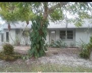 1832 Flamingo  Drive, North Fort Myers image