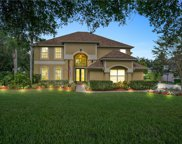 600 Viana Court, Winter Springs image