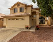 1266 E Chicago Circle, Chandler image