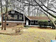 2858 Wisteria Drive, Hoover image