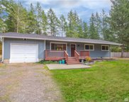 13118 110th Ave NW, Gig Harbor image