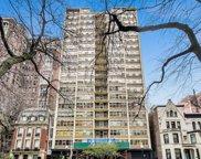 40 E Cedar Street Unit #4D, Chicago image