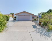527 Quarry View Way, Spring Valley image