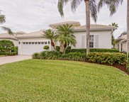 821 Island Club Square, Vero Beach image