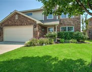 8600 SW 46th Place, Oklahoma City image