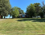 3419 Highway E, Perryville image