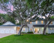 330 COUNTRY CLUB LN, Atlantic Beach image