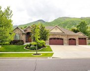12643 S Bear Meadow Ct, Draper image