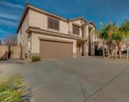 11508 E Quintana Avenue, Mesa image