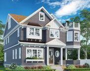 104 Beacon Boulevard, Sea Girt image