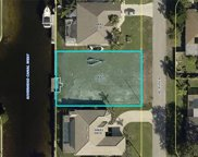 3008 SE 11th PL, Cape Coral image