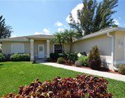 154 SE 15th TER, Cape Coral image