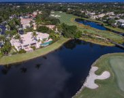 16395 Mirasol Way, Delray Beach image