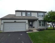 1106 Banberry Court, London image
