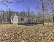 310 Pleasant Valley Lane, Oneida image