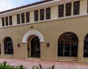 129 Sevilla Ave, Coral Gables image