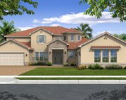 820 Windlass Court, Kissimmee image