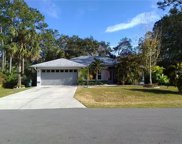 3798 Fontainebleau Street, North Port image