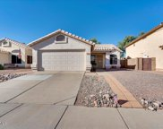 1182 W Orchid Lane, Chandler image