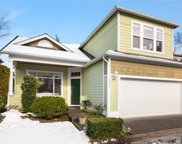 11318 NE 116th Place, Kirkland image