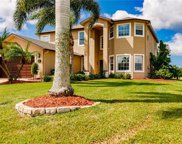 812 NW 36th PL, Cape Coral image